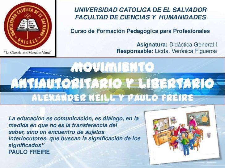 2012.investigacion movimientos antiautoritarios_y_libertarios_en_la_educacion(1)