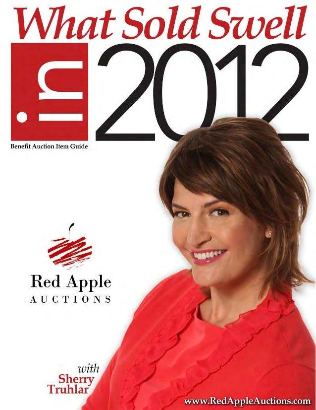 2012 item-guide