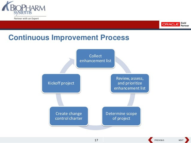 process improvement plan msc charter meeting Cmmi bpmm scor the number of process improvement frameworks out there is staggering business process improvement: seven steps to operational excellence.