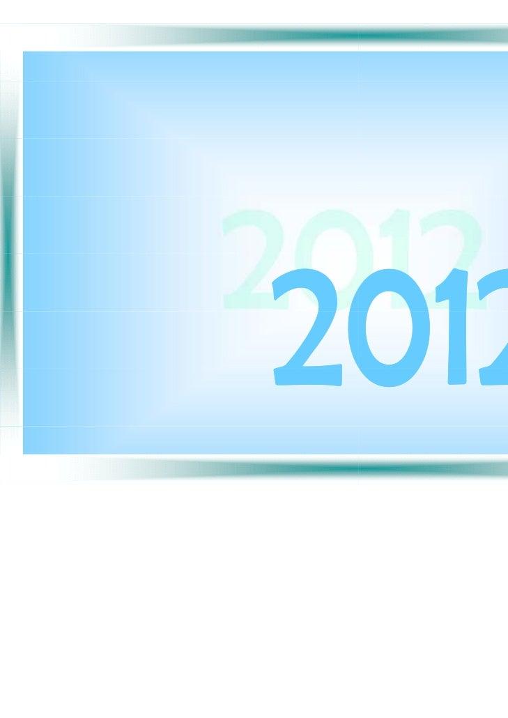 2012 sai baba [somente leitura] [modo de compatibilidade]