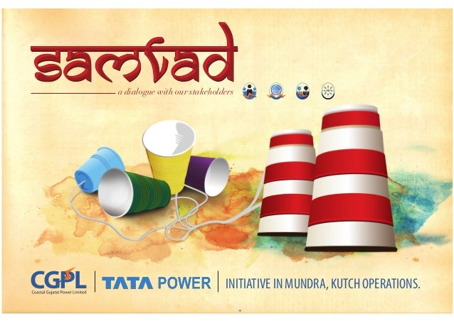 2012  samvad all-pages_final-csr initiatives in mundra