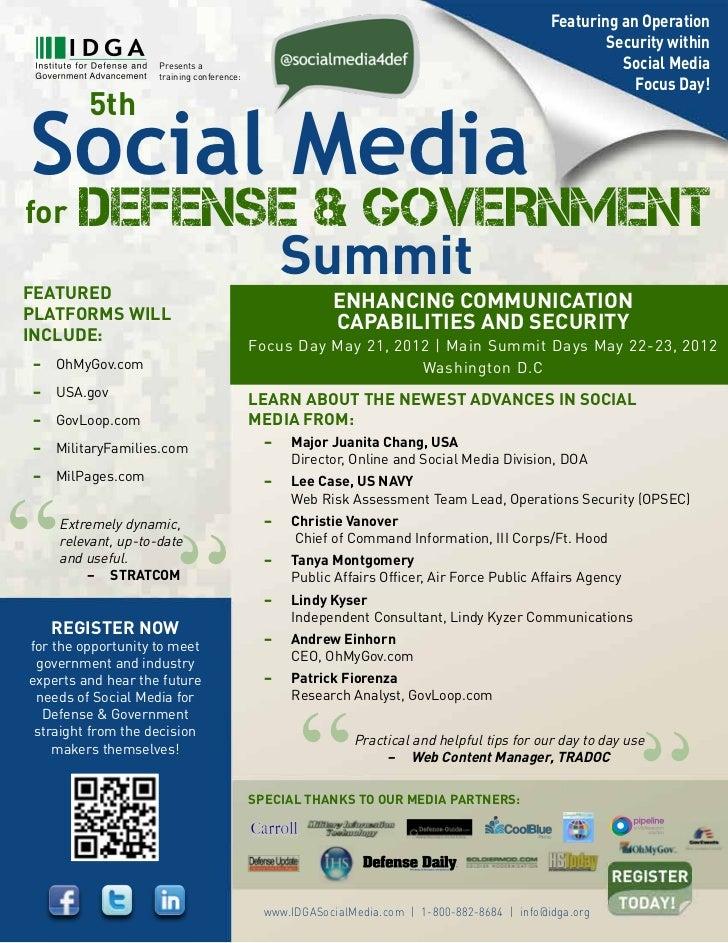 2012-socialmediabrochure6p