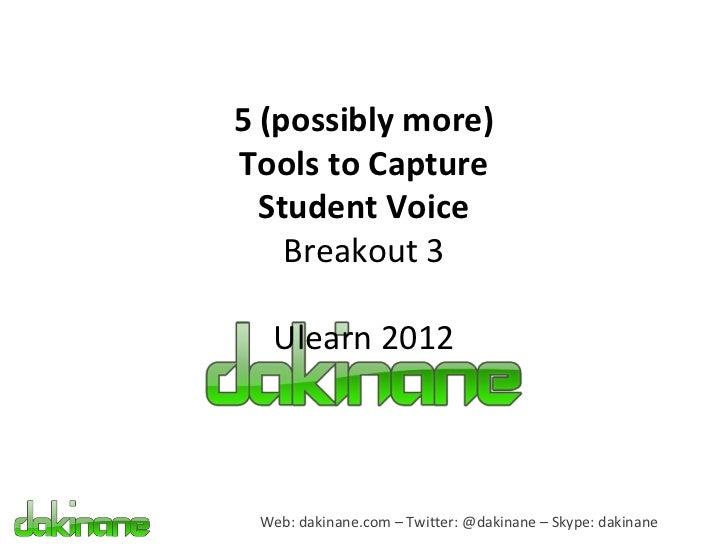 2012 ulearn-breakout-3