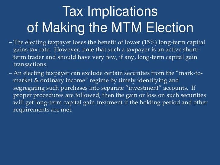 Difference between trader broker and dealer in stock exchange