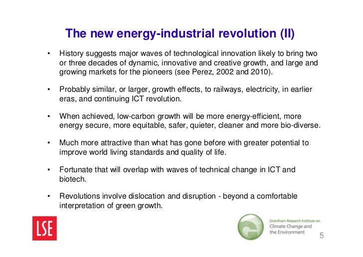 ict revolution The information age/the digital and ict what is the relationship between the digital revolution and the ict revolution the digital and ict revolutions are.