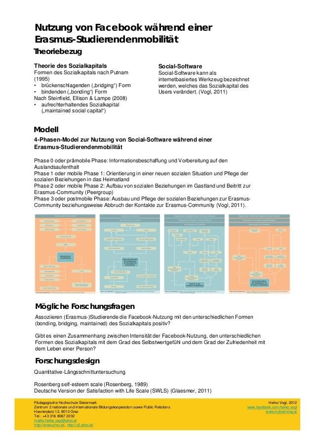 Theoriebezug Pädagogische Hochschule Steiermark Zentrum 2 nationale und internationale Bildungskooperation sowie Public Re...