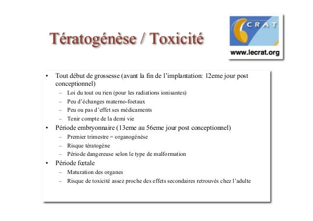 2012026 j form-urgvitjuin-medicamentsetgrossesse-m_rossignol
