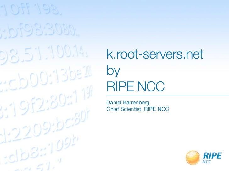 k.root-servers.net