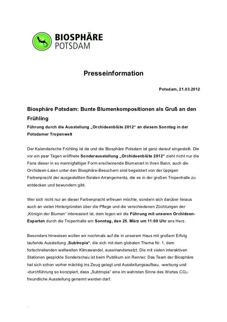 20120321_Biosphaere_Wochenende12.pdf