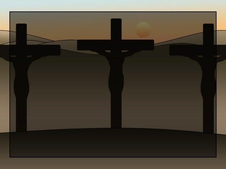 Stil gebed         Votum en groet    Ere zij de Vader en de Zoon        En de Heilige Geest, Als in den beginne, nu en imm...