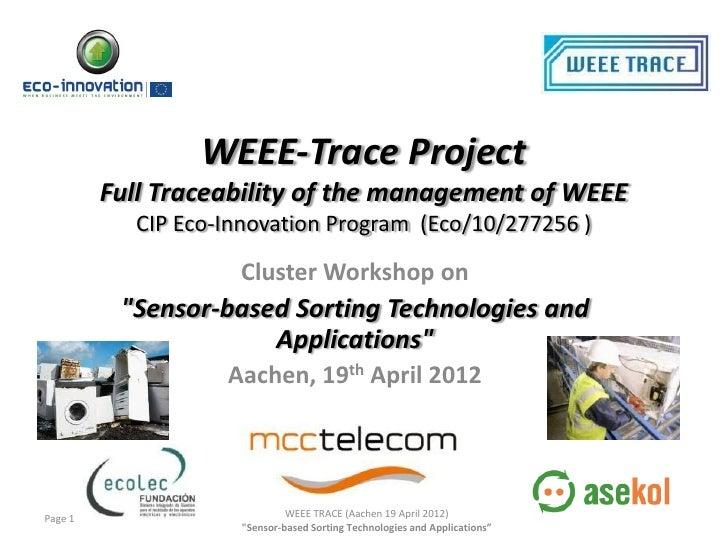 20120419 aachen cluster sensors workshop