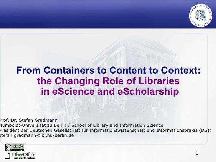 20120424 container contentcontext_bielefeld.mini