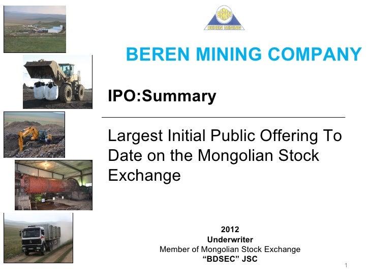 20120428 beren mining   boldoo.