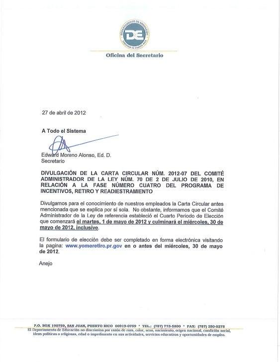 20120501150435941.pdf retiro insentivado
