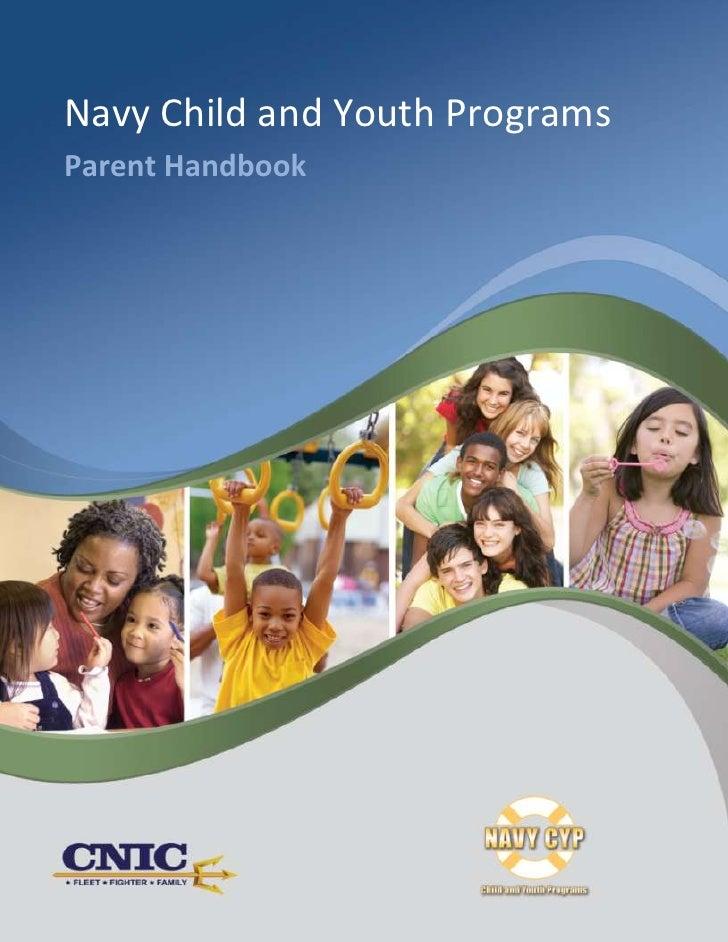 2012 05 07 cnic parent handbook (protected) (2)