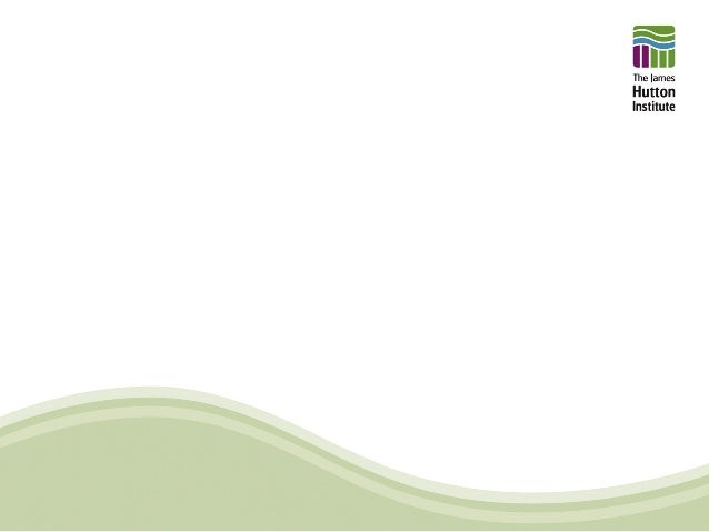 A Systems Biology Perspective on Plant-Pathogen Interactions 2012-05-08, Turin