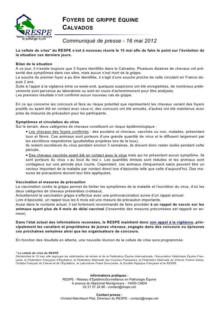 20120516 n communique_presse_grippe_n2