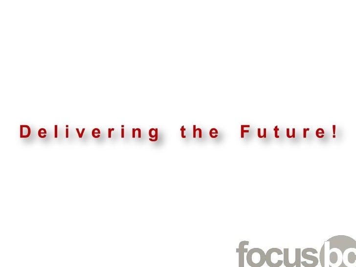 Location IntelligenceIV Jornadas de Engenharia Topográfica      Instituto Politécnico da Guarda             23-24 Maio 2012
