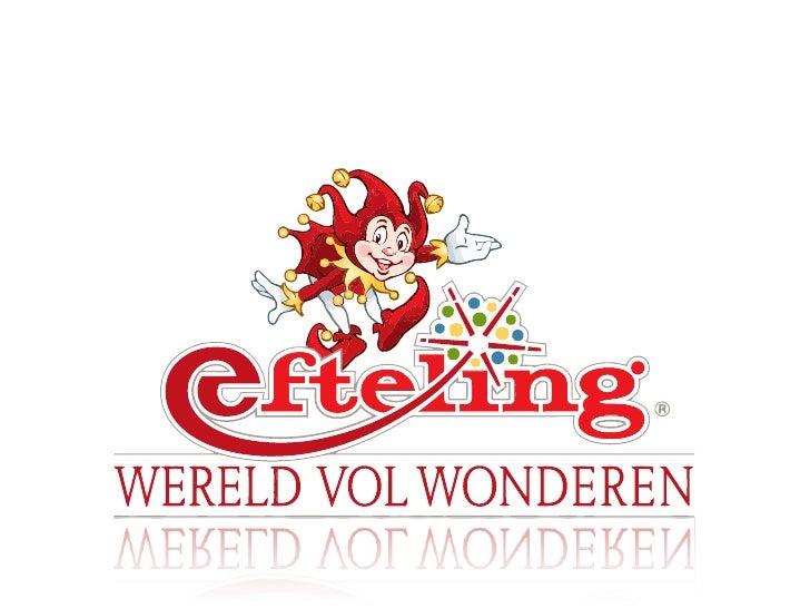Workshop Inspiratie CJB Rotterdam