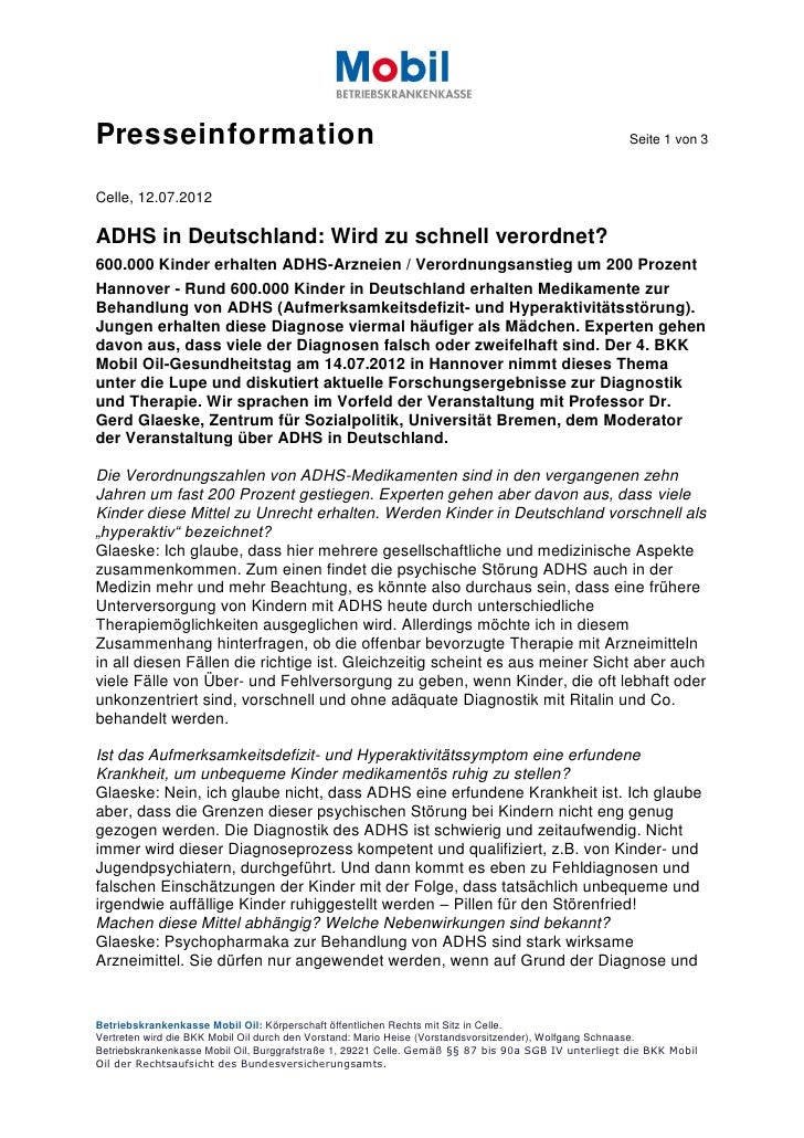 20120711_Interview Glaeske kurz 28062012.pdf