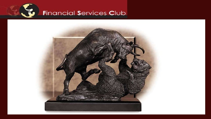 The Club•   The Financial Services Club is the    number one networking group for    senior executives in financial    ser...
