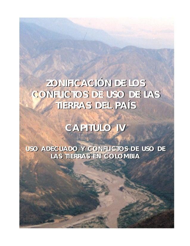 20120730 zon conf_uso_tierra_(cap.4 uso_conflic)