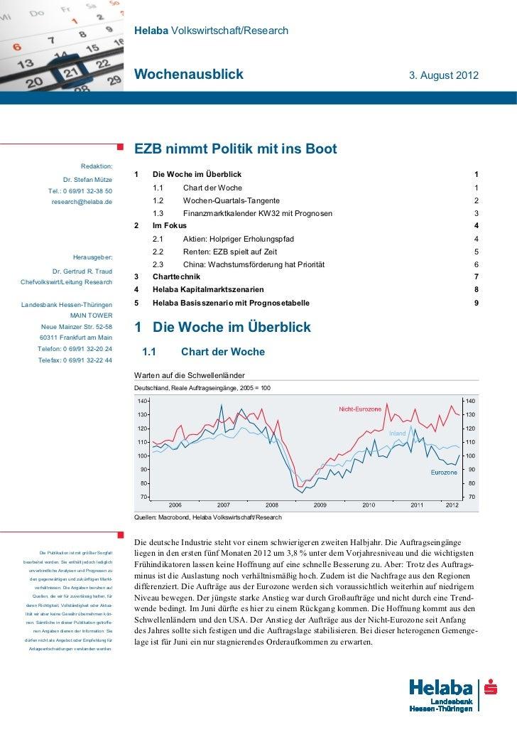 20120803-Wochenausblick.pdf