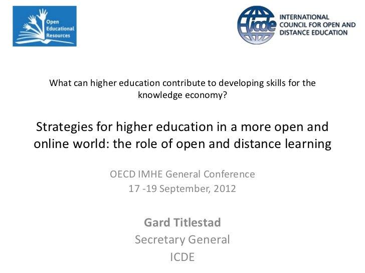 OECD IHME l20120917 Titlestad