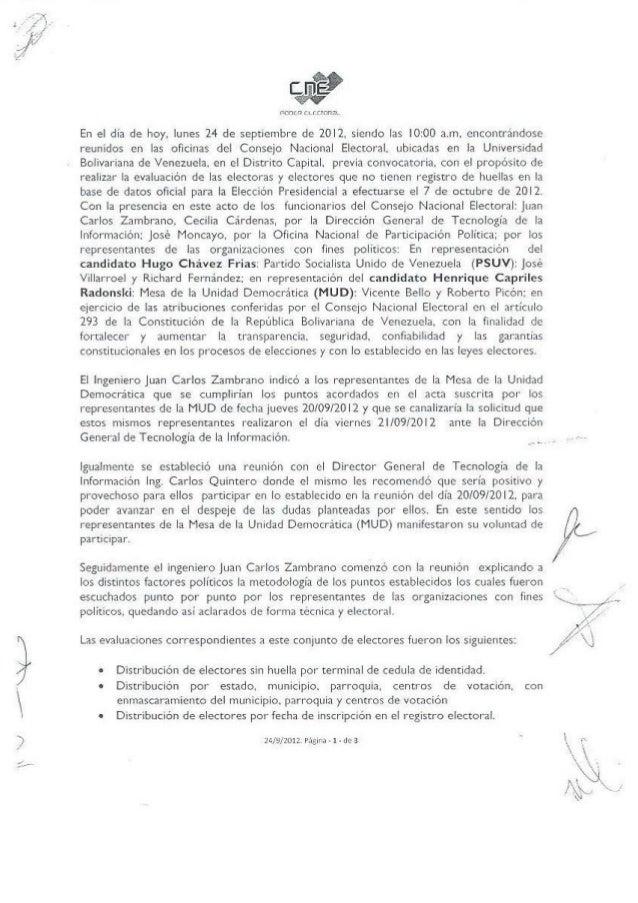 Acta de la Traición - 20120924 evaluacion registro huellas