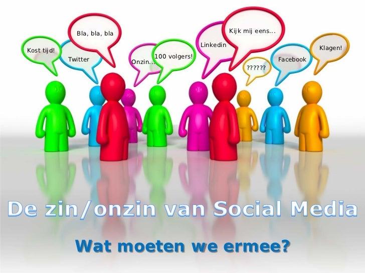 20120925 social media haulerwijk ejb