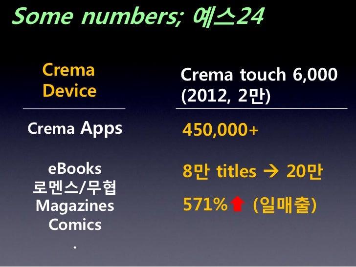 ebook 6000