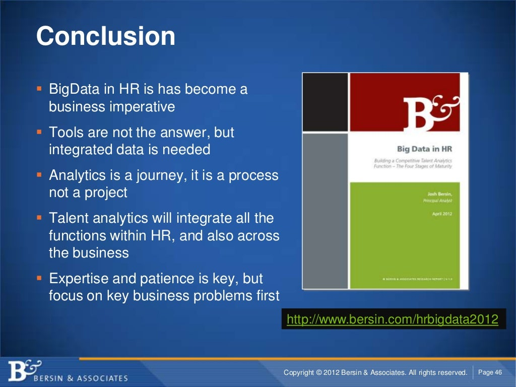 hr conclusion Conclusion goals include controlling bg below the renal threshold for as much  of a 24 hr period as possible, which will improve clinical signs of dm, and.