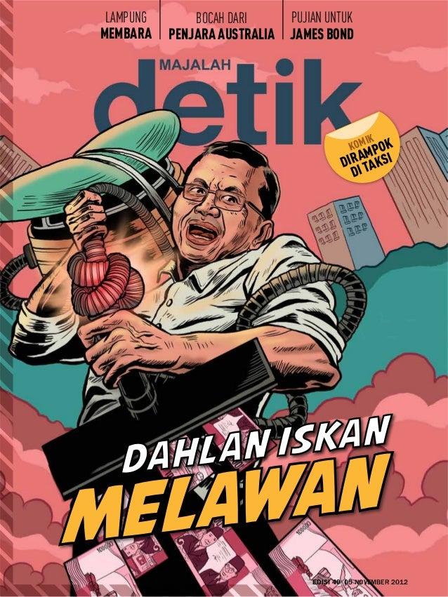 20121105 majalah detik_49
