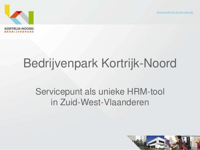 20121115 servicepunt