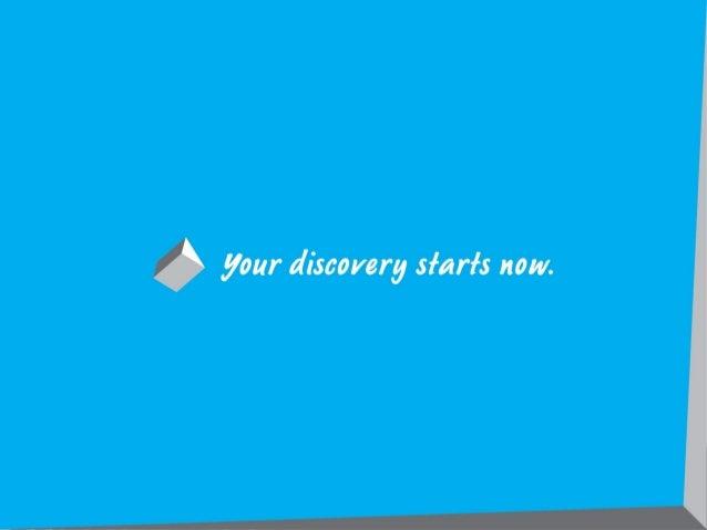 20121201 the end pt4 (ptim) chi