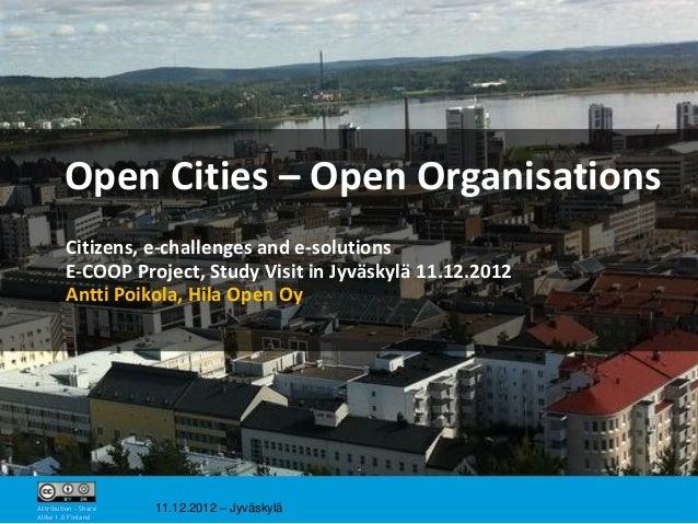 20121211 open cities_open_organizations