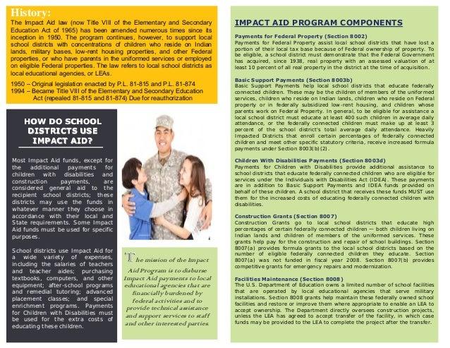 2012 12 17 impact aid brochure