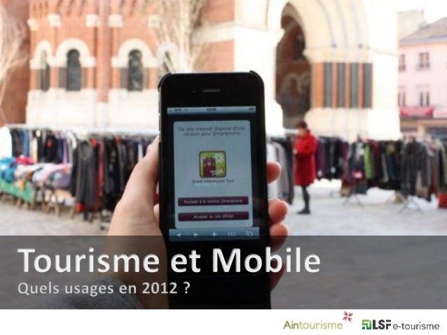 Taux d'équipement41%   des français possèdent un smartphone15%   des français possèdent une tablette