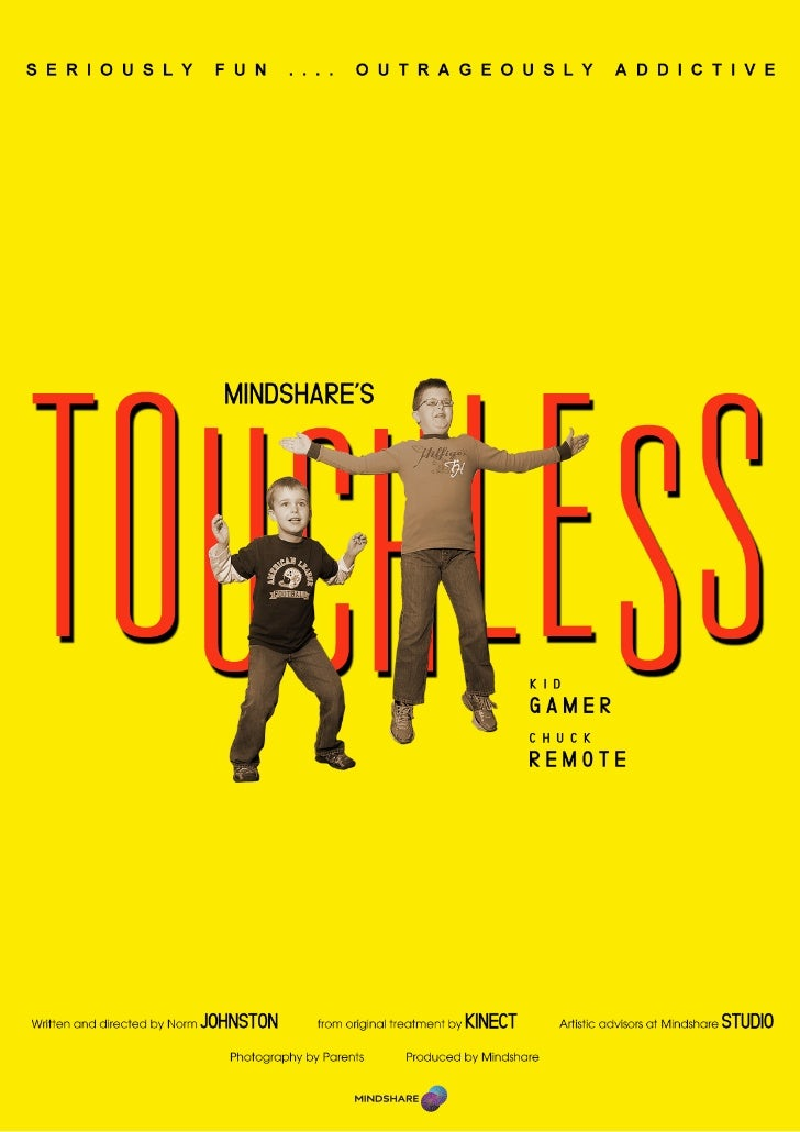 2012 2 16 touchless