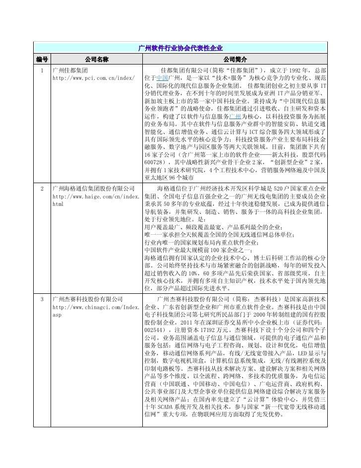 Malaysia China ICT info exchange