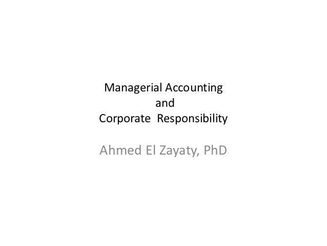 2012 ACBSP Region 4 Conference Presentation #6 - El Zayaty