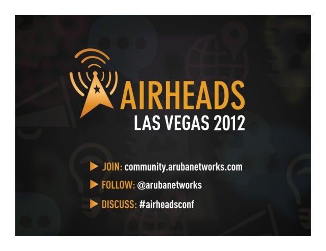 2012 ah vegas   deploying byod
