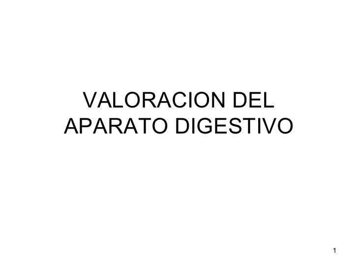 2012 aparato digestivo
