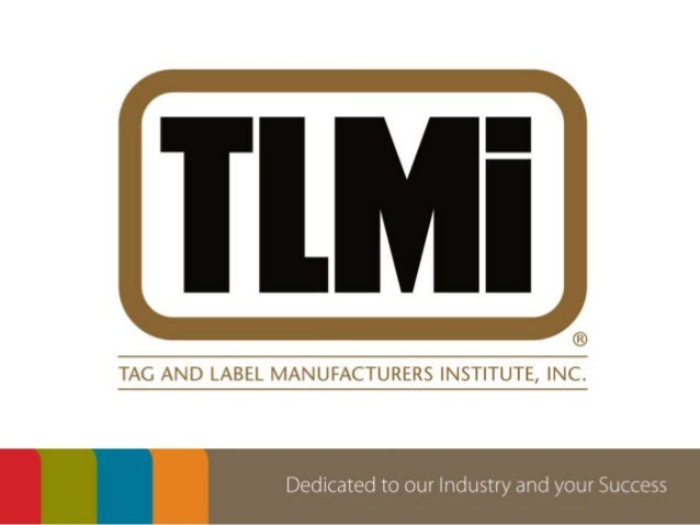 TLMI   2012 Awards   CompetitionFirst Place Winners