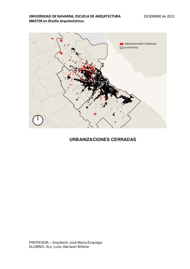 2012 blog mda navarra ezquiaga_ gernaert lucio_urbanizaciones cerradas