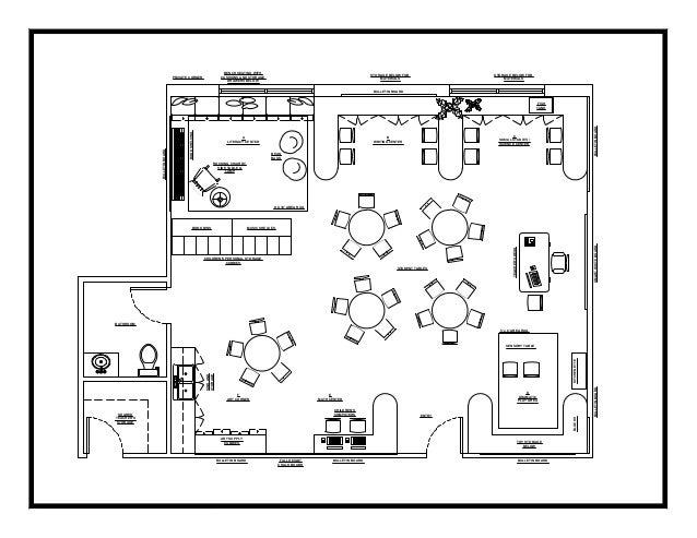 2012 christina's classroom project 'good' layout