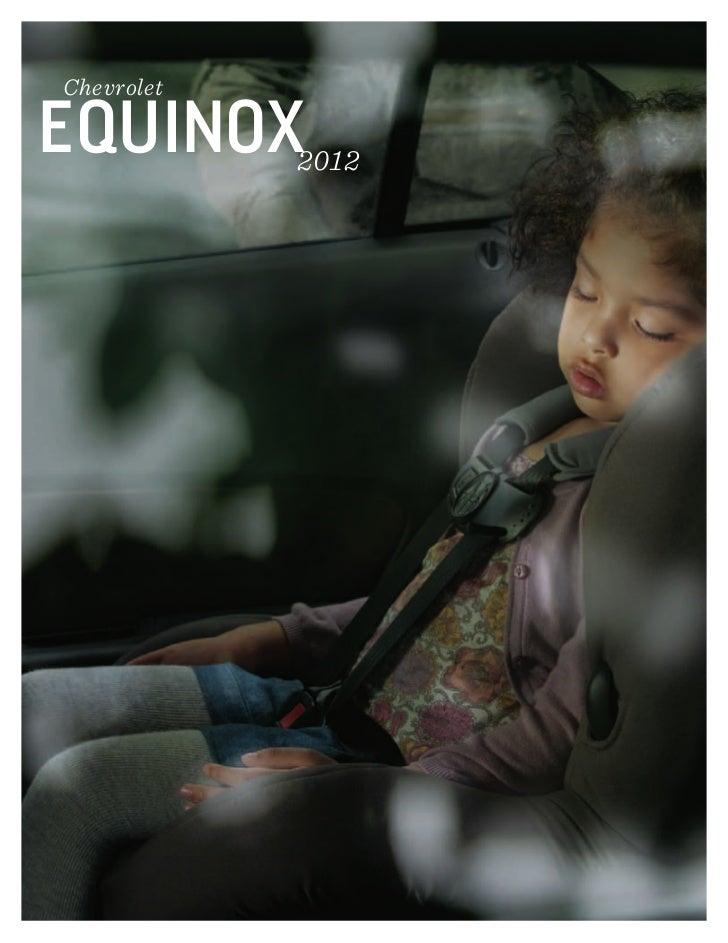 2012 equinox e_brochure_westphal_chevy_630.898.9630