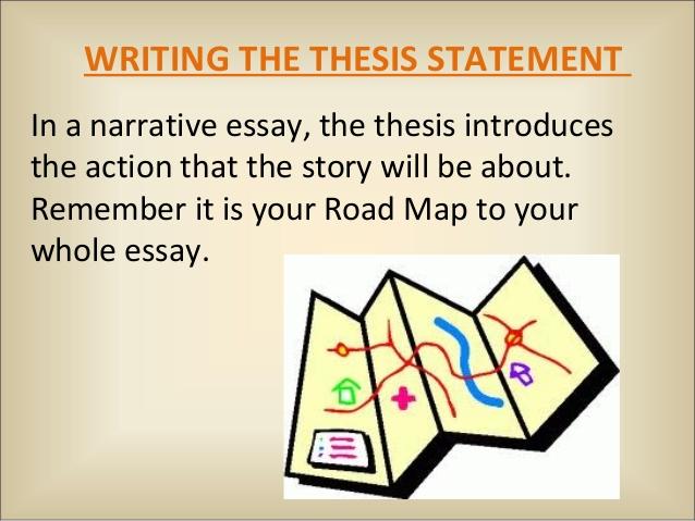 Free Essays on Essay My Dad Is My Hero