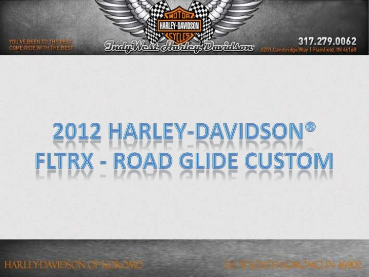 Classic Harley Davidson Dealers | Motorcycle For Sale Indianapolis : Indywesthd