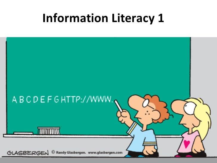2012 information literacy 1 final